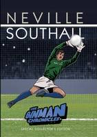 The Binman Chronicles by Neville Southall