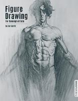 Figure Drawing for Concept Artists by Kan Muftic