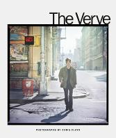 The Verve Photographs by Chris Floyd by Dave Brolan