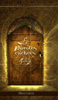 Les Paroles Cachees by Baha'u'llah