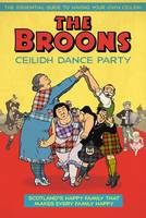 The Broons Come Tae the Ceilidh Dance Party by