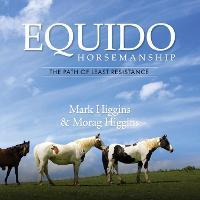 EQUIDO: PATH OF LEAST RESISTANCE by Morag Higgins