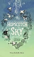 Hopscotch in the Sky by Lucinda Jacob