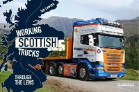 Working Scottish Trucks Through the Lens by Ian Lawson