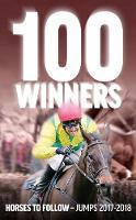 100 Winners: Jumpers To Follow 2017-2018 by Rodney Pettinga