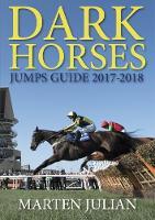 Dark Horses Jumps Annual 2017-2018 by Marten Julian