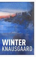 Winter (Seasons Quartet 2) by Karl Ove Knausgaard