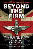 Beyond the Firm by George Dorling, Pete McKenna