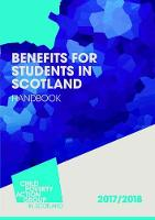 Benefits for Students in Scotland by