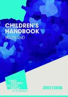 Children's Handbook Scotland by