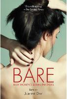 Bare Irish Women's Sexual Fantasies by Julianne Daly, Shawna Scott