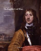 Portraits of the English Civil Wars The Face of War by Angus Haldane