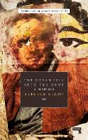 Ocean Fell into the Drop: A Memoir by Terence Stamp