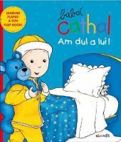 Cathal Am dul a lui! by Anna Paradis