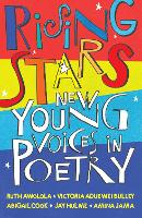 Rising Stars New Young Voices in Poetry by Various