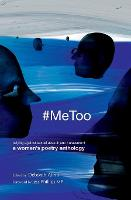 #MeToo rallying against sexual assault and harassment by Jess Phillips