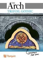 The Arch: Trefoil Arches by Andrew Hollins