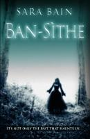 The Ban Sith by Sara Bain