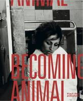 Becoming Animal by