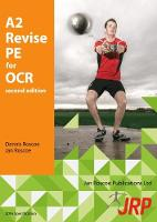 A2 Revise PE for OCR by Jan Roscoe