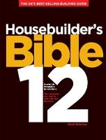 Housebuilder's Bible by