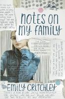Notes on My Family by