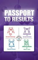 Passport to Results by Walt Hopkins