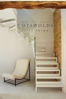 Twenty First Century Cotswolds by Pippa Paton
