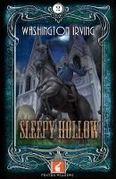 Sleepy Hollow Foxton Reader Level 2 (600 headwords A2/B1) by Washington Irving