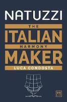 Natuzzi The Italian Harmony Maker by Luca Condosta