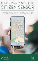 Mapping and the Citizen Sensor by Giles Foody