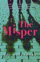 The Misper by Bea Davenport