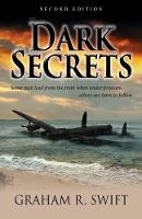 Dark Secrets by Graham R. Swift
