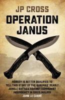 Operation Janus by J. P. Cross