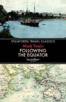 Following the Equator by Mark Twain