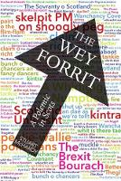 The Wey Forrit by Stuart McHardy