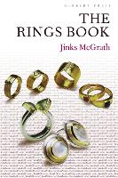 The Rings Book by Jinks McGrath