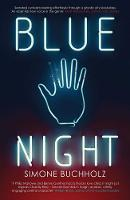 Blue Night by Simone Buchholz