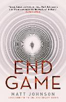 End Game by Matt Johnson