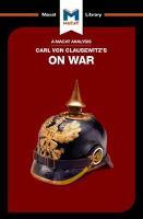 Carl von Clausewitz's On War by Simon Taylor