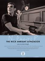 The Nick Enright Songbook by Johnston