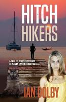 Cover for Hitch-Hikers  by Ian Dolby