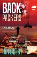 Cover for Backpackers  by Ian Dolby
