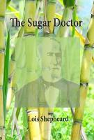 The Sugar Doctor by
