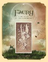 Faery by Lucy (Lucy Cavendish) Cavendish
