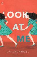 Look At Me by Mareike Krugel
