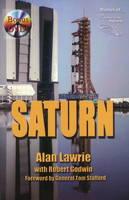 Saturn by Alan Lawrie, Robert Godwin