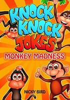 Knock-Knock Jokes Bug Brains by Nicky Bird