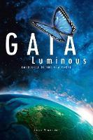 Gaia Luminous Emergence of the New Earth by Kiara Windrider, Katja Cloud