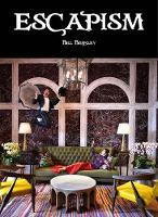 Escapism by Bill Bensley